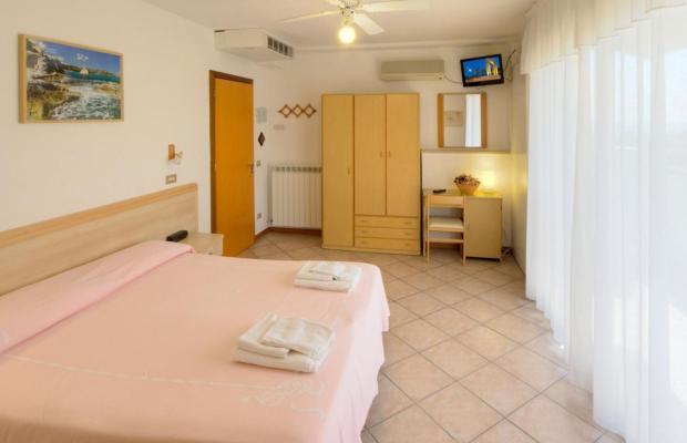 фото K2 Hotel Numana изображение №10