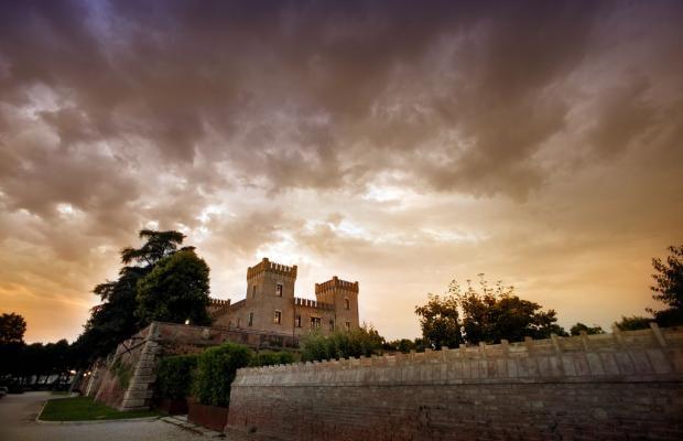 фотографии Castello Bevilacqua изображение №32