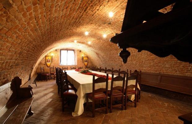 фото отеля Castello Bevilacqua изображение №17