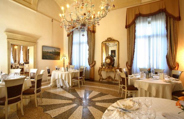 фото Castello Bevilacqua изображение №2