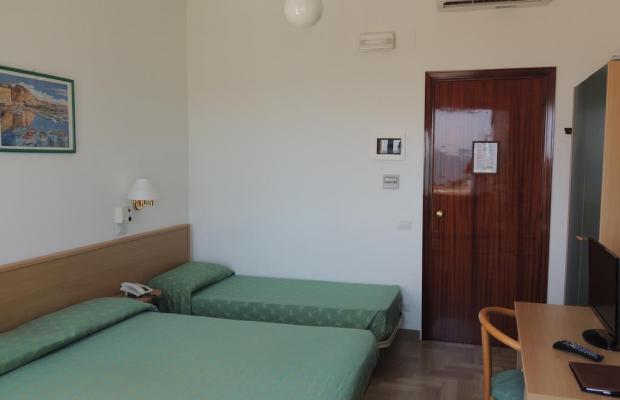 фото Gigli hotels Meuble Baby Gigli изображение №26