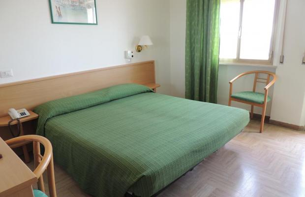 фотографии отеля Gigli hotels Meuble Baby Gigli изображение №23