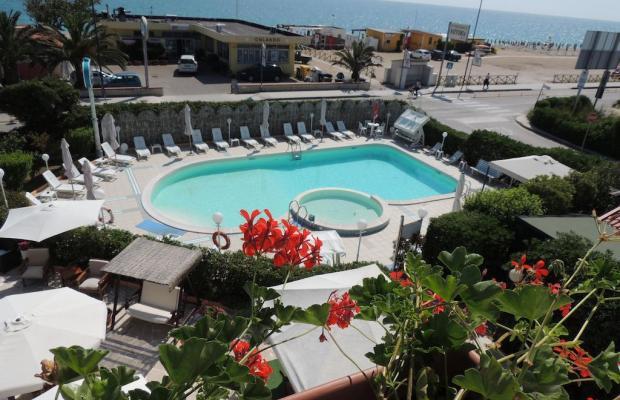 фотографии отеля Gigli hotels Meuble Baby Gigli изображение №15