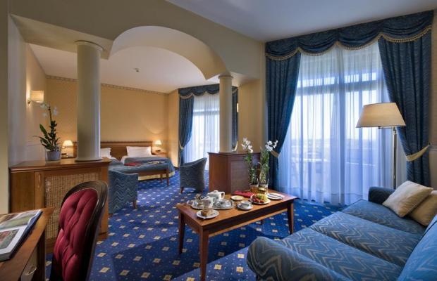фото отеля Relax Augustus Terme изображение №17