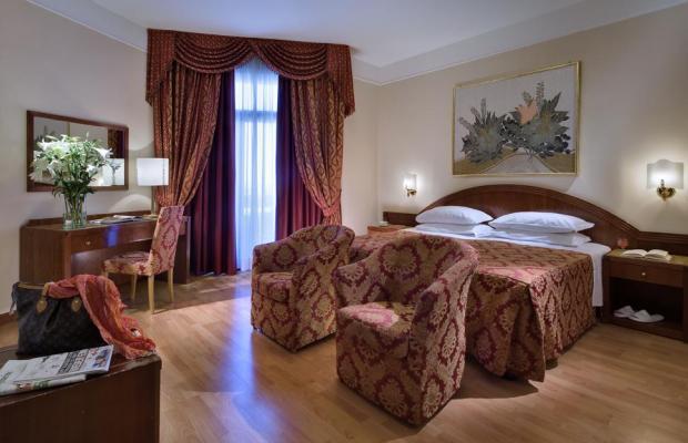 фотографии отеля Relax Augustus Terme изображение №11