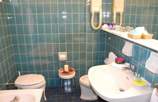 фото отеля Relax Augustus Terme изображение №9
