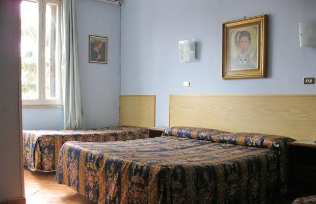 фотографии Le Petit Hotel изображение №16
