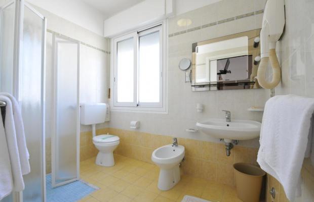 фото отеля Jadran изображение №25