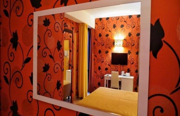 фотографии отеля Il Guercino изображение №11