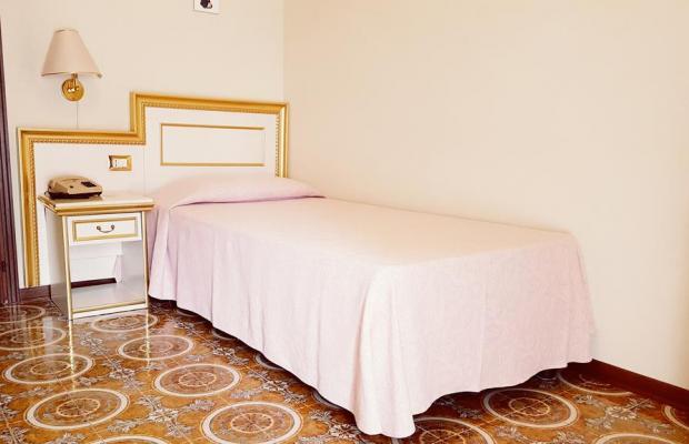 фото отеля Terme Villa Piave изображение №13