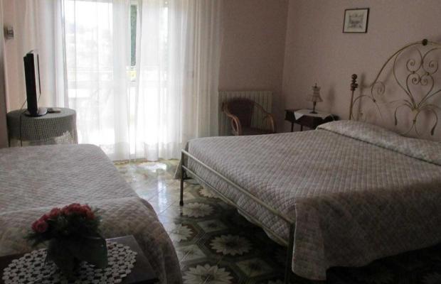 фото отеля Conchiglia Verde изображение №9