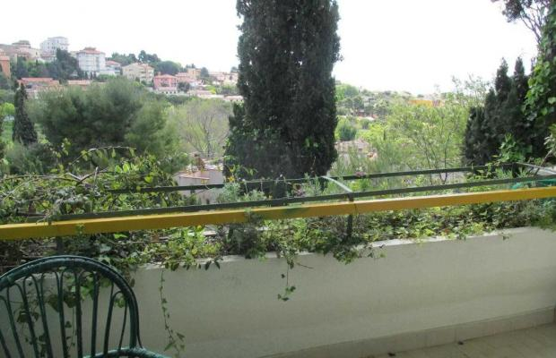 фото Conchiglia Verde изображение №6