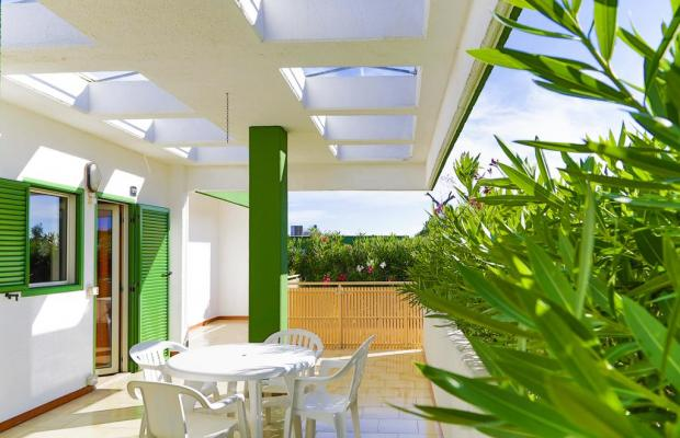 фотографии Porto Giardino Resort & Spa изображение №28