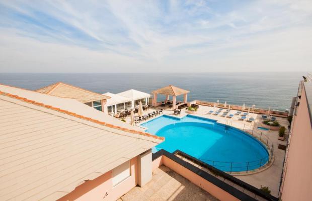 фото отеля Punta San Martino изображение №1