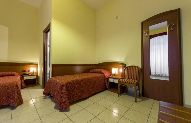 фото отеля Miramare изображение №29