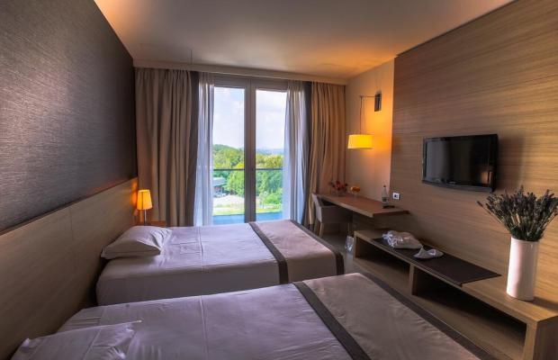 фото отеля Quality Inn San Martino изображение №21