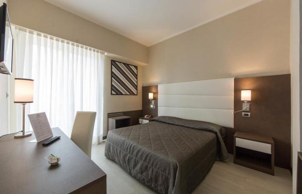 фото отеля Reginna Palace изображение №37