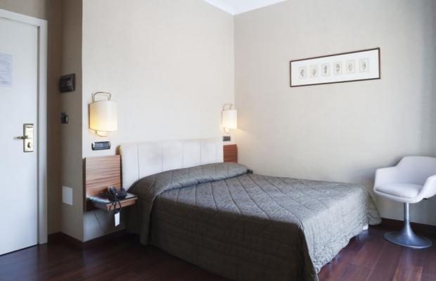 фото отеля Reginna Palace изображение №21