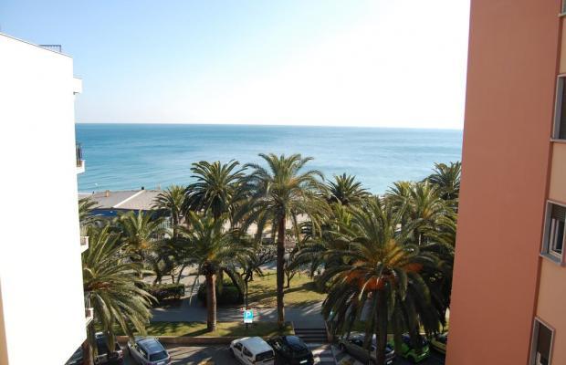 фото отеля Grand Hotel Moroni изображение №17