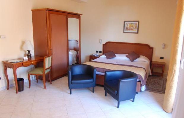 фото Grand Hotel Moroni изображение №14
