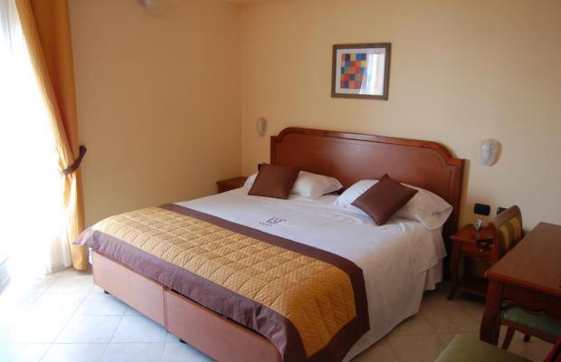 фото отеля Grand Hotel Moroni изображение №5