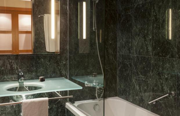 фото AC Hotel by Marriott Arezzo изображение №6