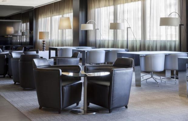 фотографии отеля AC Hotel by Marriott изображение №11