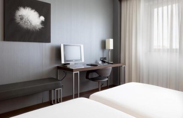 фото AC Hotel by Marriott изображение №10