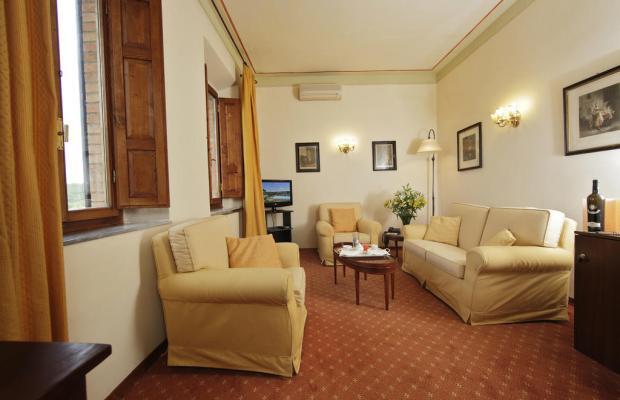 фотографии отеля Relais Vignale изображение №35