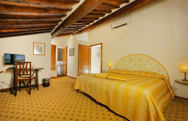 фото отеля Relais Vignale изображение №17