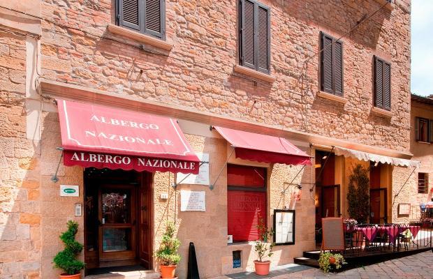 фото отеля Nazionale изображение №1