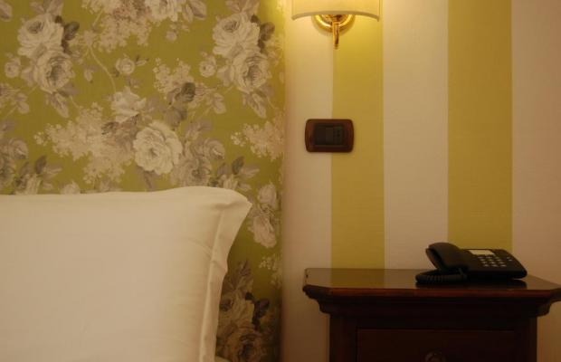 фото отеля Arca Di Pienza изображение №13