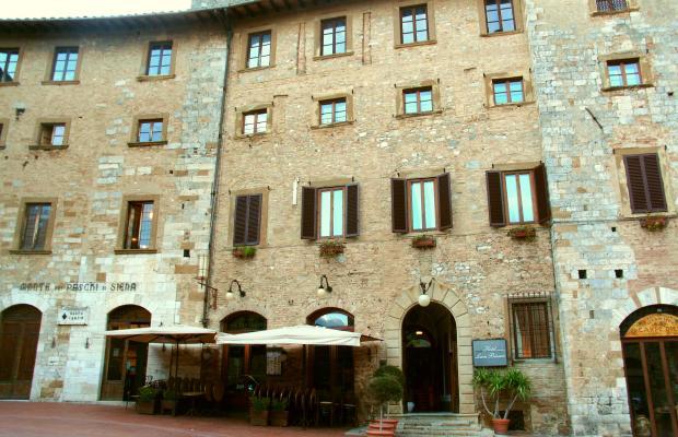 фото отеля Leon Bianco изображение №5