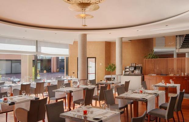 фото отеля NH Lecco Pontevecchio изображение №37