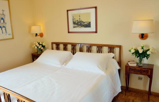 фото отеля Palace изображение №45