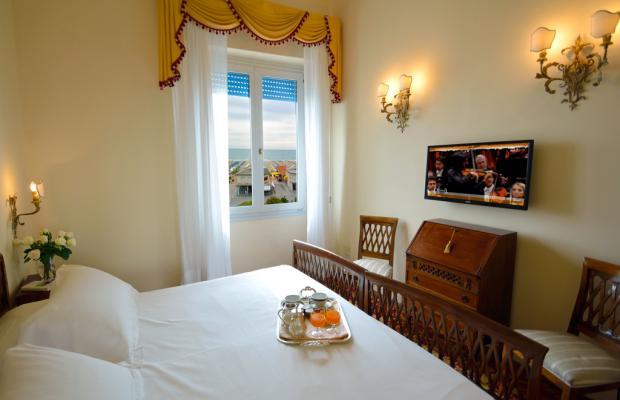 фото отеля Palace изображение №41