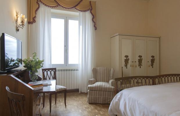 фото отеля Palace изображение №5