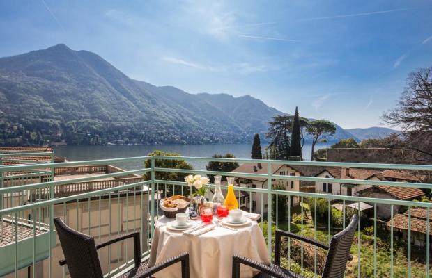 фото Grand Hotel Imperiale Resort & SPA изображение №2