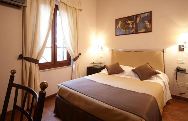 фотографии отеля Borgo Antico изображение №3