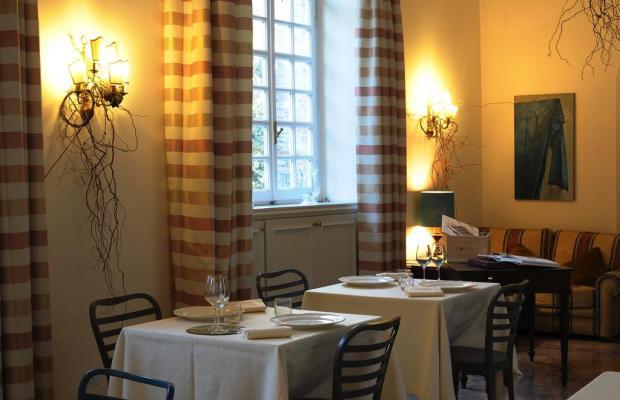 фотографии отеля Albergo Duomo изображение №3