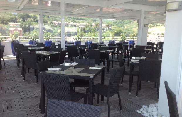 фотографии отеля Abruzzo Marina изображение №23