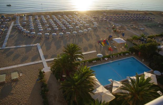 фото Abruzzo Marina изображение №22