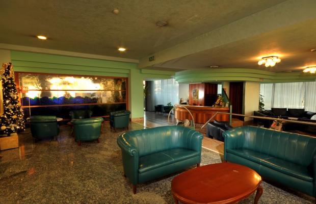 фотографии отеля Amiternum изображение №23