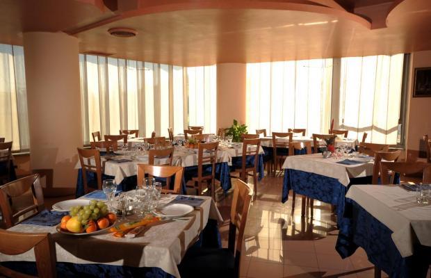 фото отеля Amiternum изображение №21