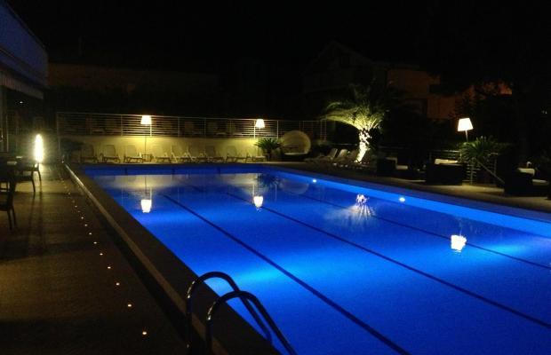 фото отеля Palace Hotel Magnolia SPA изображение №5
