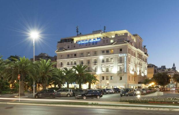 фотографии отеля Esplanade изображение №31