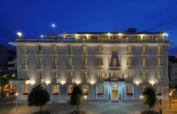 фотографии Italia Palace изображение №24
