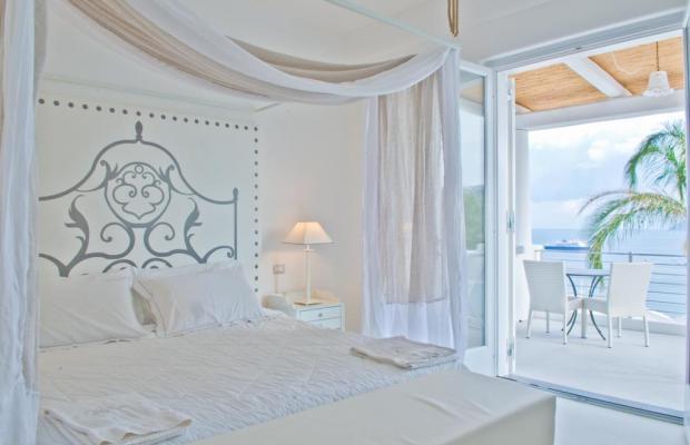 фото Villa Enrica изображение №34