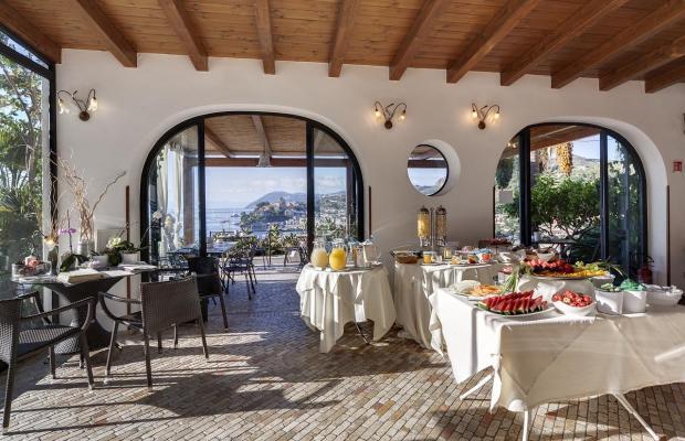 фотографии Villa Enrica изображение №28