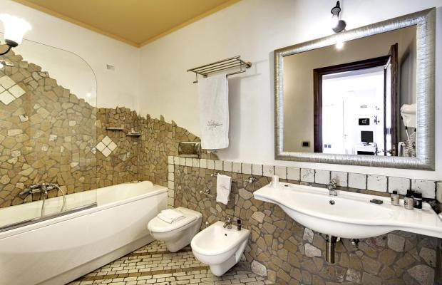 фотографии Villa Enrica изображение №16